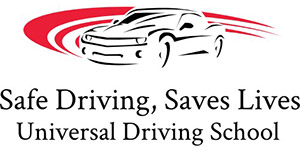 Universal Driving Education Inc.