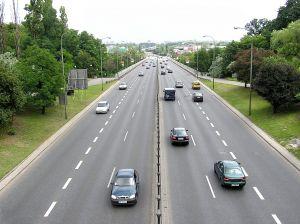 motorway-1198014-m
