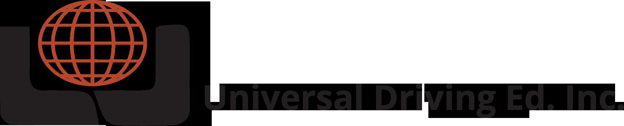 Universal Driving Education Inc.